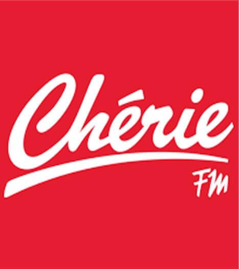 Spot radio Rieker sur chérie fm à partir du 11 mai 2020 pendant 4 semaines