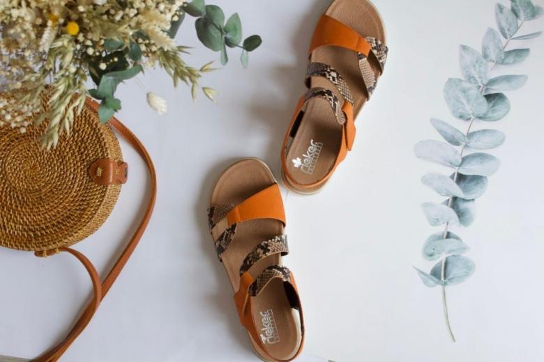 Blog Alexandra Lady_heavenly sandale Rieker