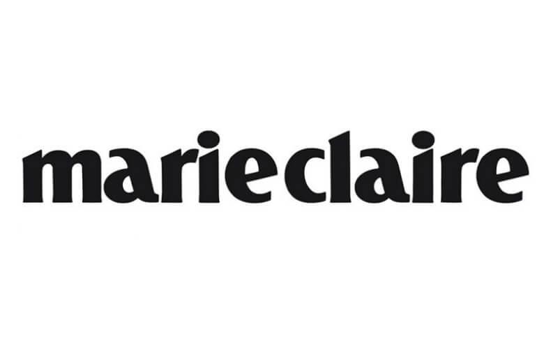 Edition avril Marie-Claire Provence et côte d'azur