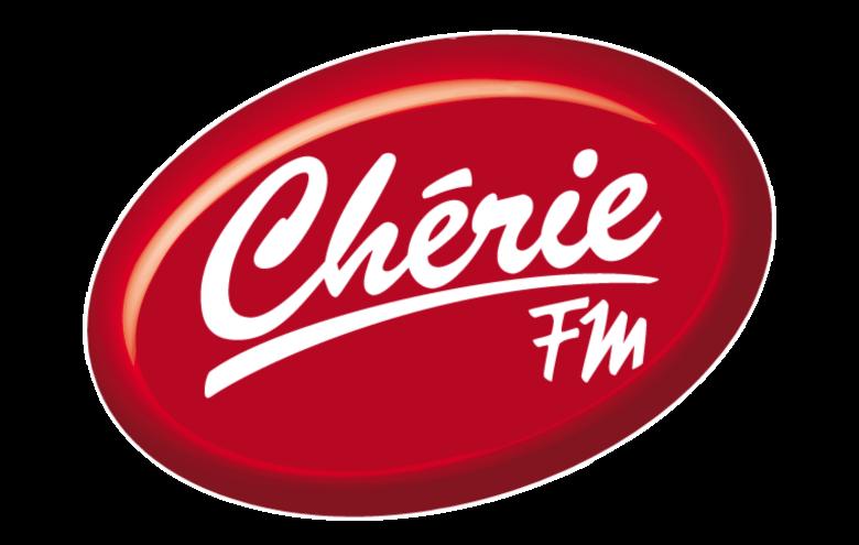 SPOT RADIO RIEKER CHERIE FM