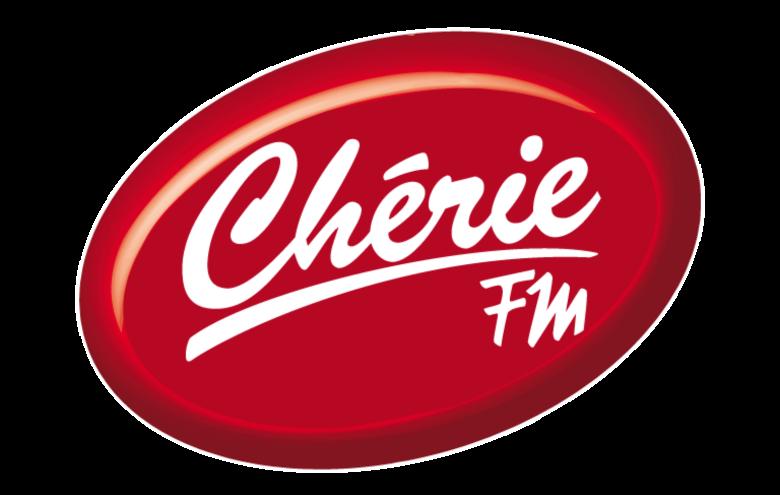 SPOT RIEKER SUR CHERIE FM AVRIL 2019